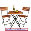 ban-ghe-cafe-fansipan-patio-1-2